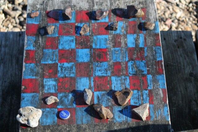 checkers1